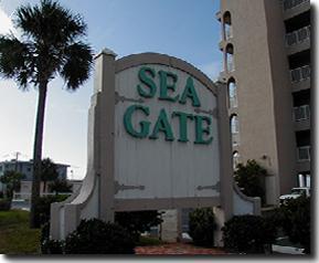sea-gatesign