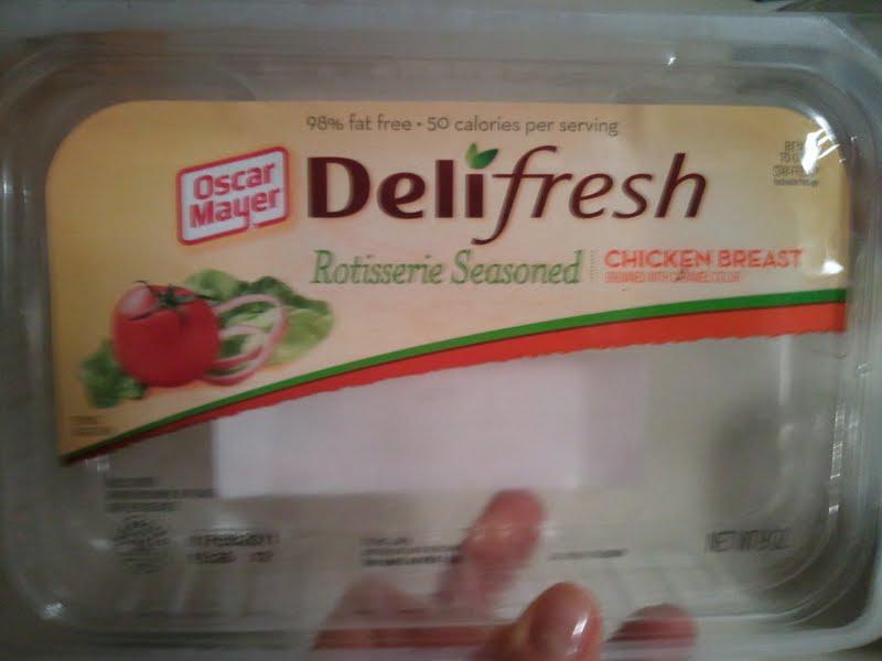 nickname lunchmeat flatmeat